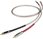 Nordost Wyrewizard Enchantress RCA 0.6m